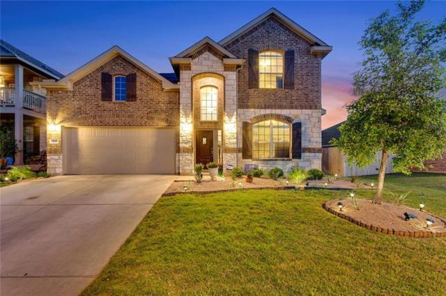 601 Cardenas Ln, Austin, TX 78748 (#3826054) :: Papasan Real Estate Team @ Keller Williams Realty