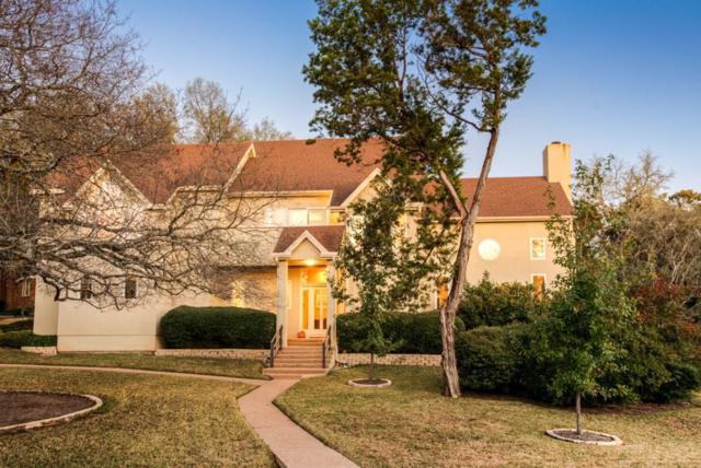 10064 Circleview Dr, Austin, TX 78733 (#3826752) :: Austin Portfolio Real Estate - The Bucher Group