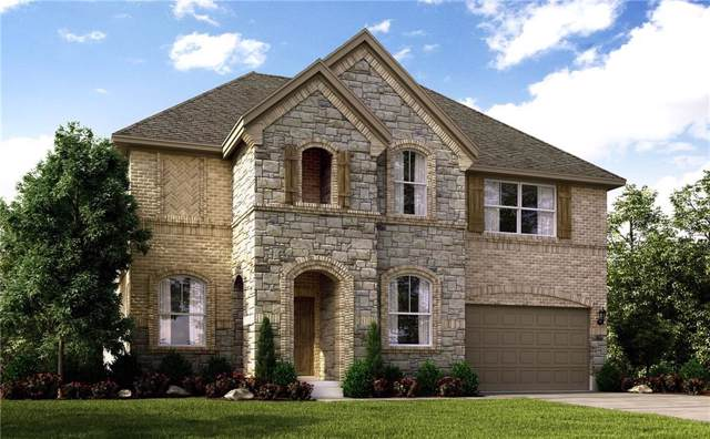 20236 Clare Island Bnd, Pflugerville, TX 78660 (#3826941) :: R3 Marketing Group