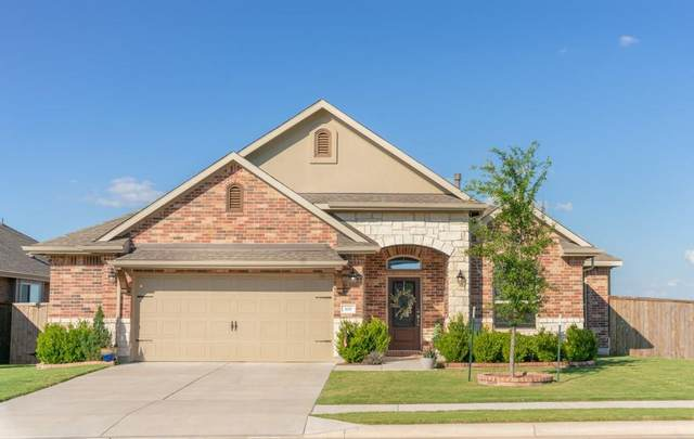 100 Ran Rd, Leander, TX 78641 (#3827753) :: The Perry Henderson Group at Berkshire Hathaway Texas Realty
