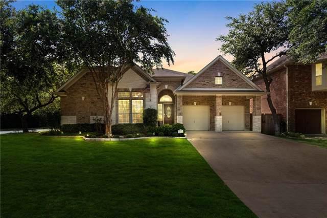10420 Hansa Dr, Austin, TX 78739 (#3828989) :: Ana Luxury Homes
