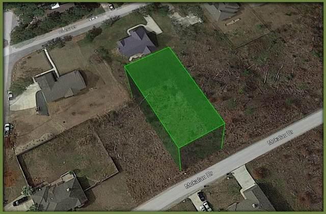 130 Mokalau Dr, Bastrop, TX 78602 (#3829206) :: Papasan Real Estate Team @ Keller Williams Realty