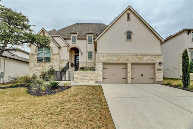 16400 Golden Top Drive, Austin, TX 78738 (#3829556) :: The Perry Henderson Group at Berkshire Hathaway Texas Realty