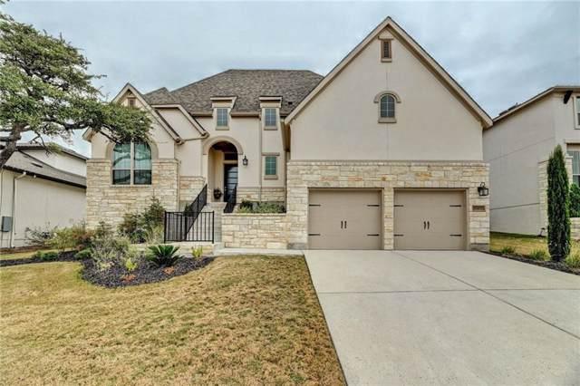 16400 Golden Top Drive, Austin, TX 78738 (#3829556) :: Lauren McCoy with David Brodsky Properties