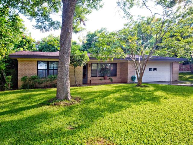 1005 Salem Ln, Austin, TX 78753 (#3829718) :: The Perry Henderson Group at Berkshire Hathaway Texas Realty