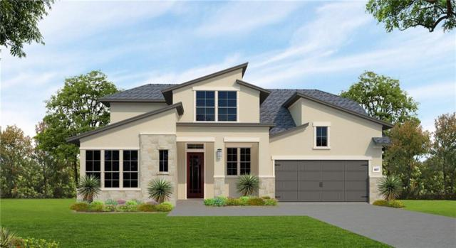 12908 Mesa Verde Dr, Austin, TX 78737 (#3830801) :: Forte Properties