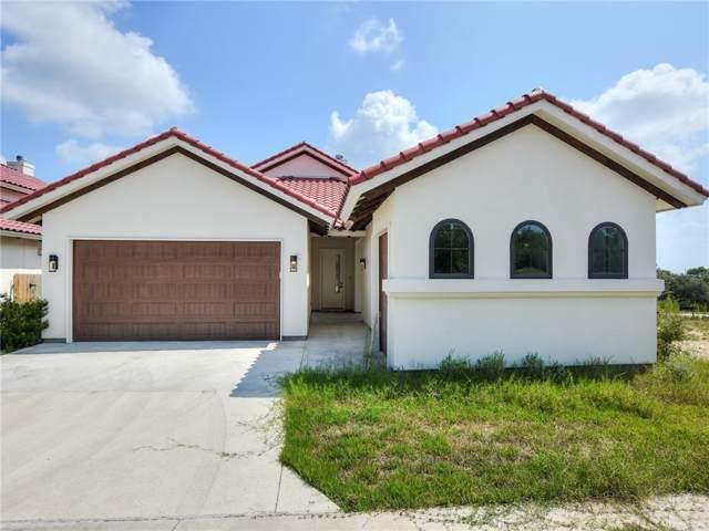 19001 Veranda Walk Ave, Lago Vista, TX 78645 (#3831835) :: Zina & Co. Real Estate