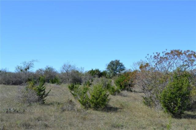000 County Rd 2340, Lampasas, TX 76550 (#3832873) :: 12 Points Group