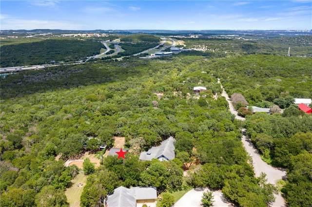 4416 Stearns Ln, Austin, TX 78735 (#3833150) :: Papasan Real Estate Team @ Keller Williams Realty