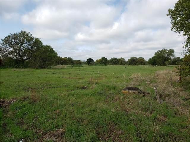 000 Deerpath Way, Spicewood, TX 78669 (#3834639) :: Ben Kinney Real Estate Team
