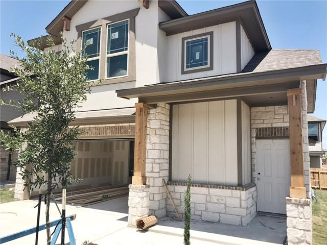 1404 Jenkins Bnd, Austin, TX 78748 (#3835602) :: Watters International