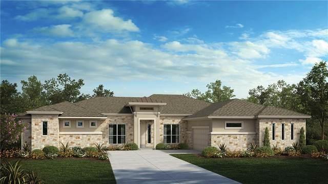 198 Premier Park Loop, Dripping Springs, TX 78620 (#3837486) :: Papasan Real Estate Team @ Keller Williams Realty