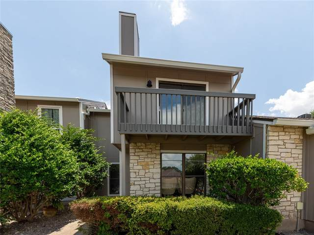 1704 Timber Brush Trl, Austin, TX 78741 (#3838358) :: Front Real Estate Co.