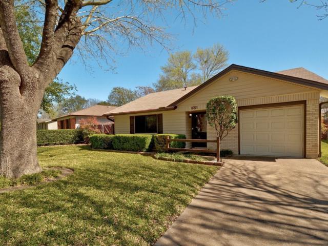 6701 Boleynwood Dr, Austin, TX 78745 (#3838729) :: Ana Luxury Homes