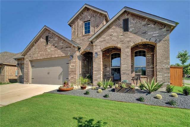 3700 Kearney Ln, Round Rock, TX 78681 (#3838762) :: The Perry Henderson Group at Berkshire Hathaway Texas Realty