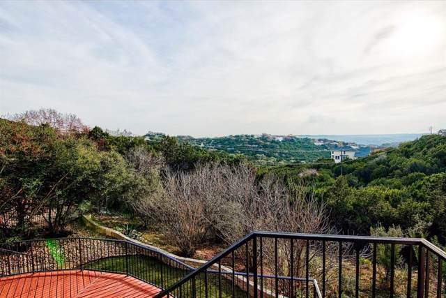 9608 Big View Dr, Austin, TX 78730 (#3839665) :: Douglas Residential