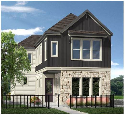 13604 Terrett Trce, Austin, TX 78717 (#3840599) :: All City Real Estate