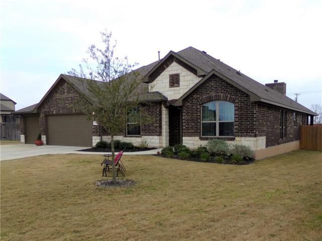 7031 Donato Pl, Round Rock, TX 78665 (#3840665) :: Watters International