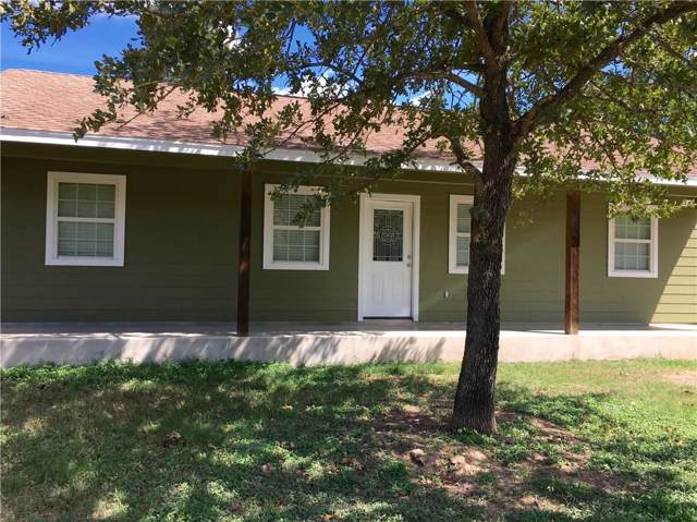 346 Pershing Blvd, Bastrop, TX 78602 (#3840885) :: Zina & Co. Real Estate