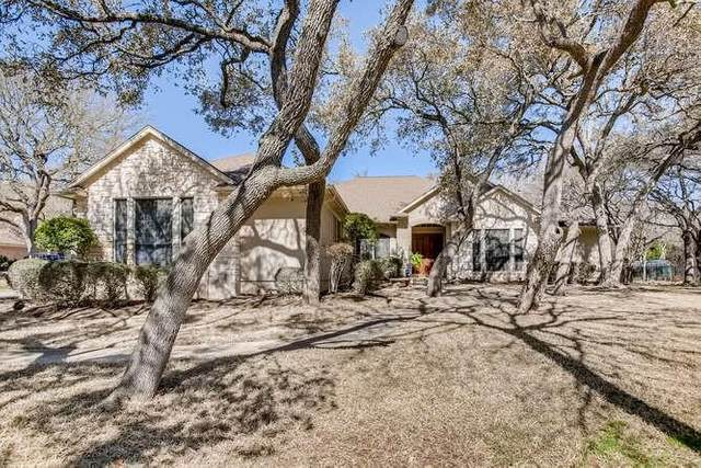 30408 La Quinta Dr, Georgetown, TX 78628 (#3841704) :: Papasan Real Estate Team @ Keller Williams Realty