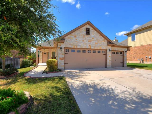 9416 Sawyer Fay Ln, Austin, TX 78748 (#3842240) :: The Perry Henderson Group at Berkshire Hathaway Texas Realty