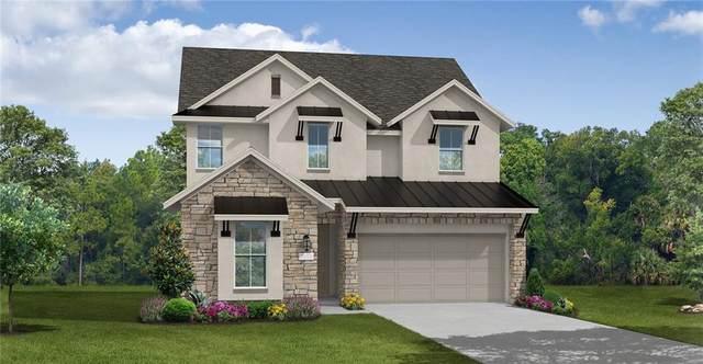 232 Diamondback Dr, Georgetown, TX 78628 (#3842464) :: Papasan Real Estate Team @ Keller Williams Realty