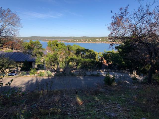 224 Corinthian, Lakeway, TX 78734 (#3843795) :: Ana Luxury Homes