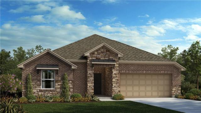 5788 Toscana Trce, Round Rock, TX 78665 (#3846085) :: Watters International