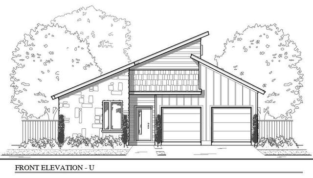 11728 American Mustang Loop, Austin, TX 78653 (#3846309) :: Papasan Real Estate Team @ Keller Williams Realty