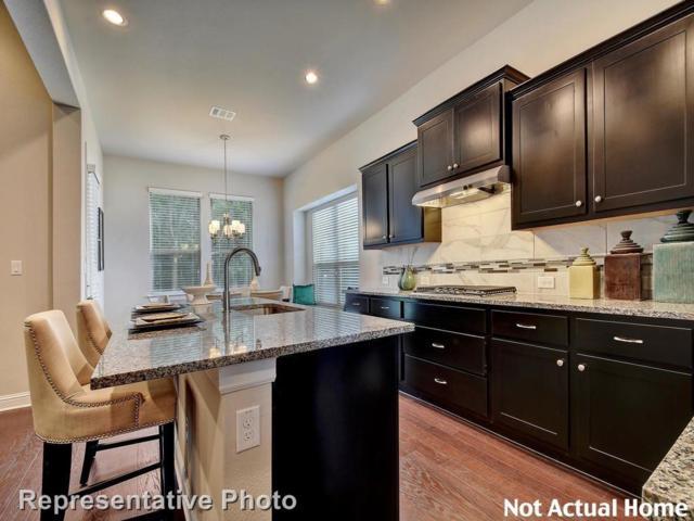 16832 Borromeo Ave, Pflugerville, TX 78660 (#3848112) :: Ben Kinney Real Estate Team
