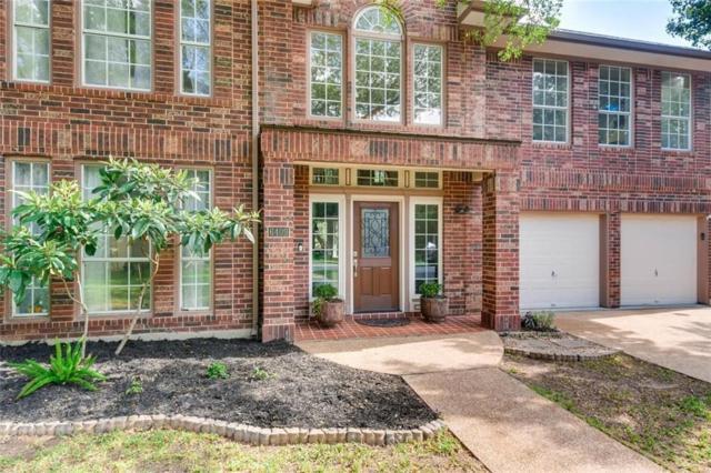 6409 Zadock Woods Dr, Austin, TX 78749 (#3849640) :: Carter Fine Homes - Keller Williams NWMC
