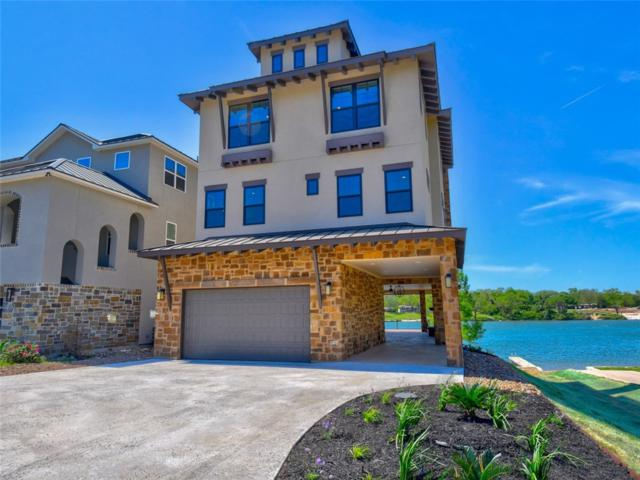 624 Waterside Dr, Marble Falls, TX 78654 (#3849815) :: 12 Points Group