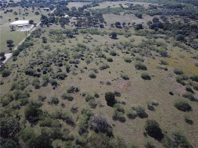 000 TBD Matthew Adams Road, Other, TX 77964 (#3851638) :: The Gregory Group