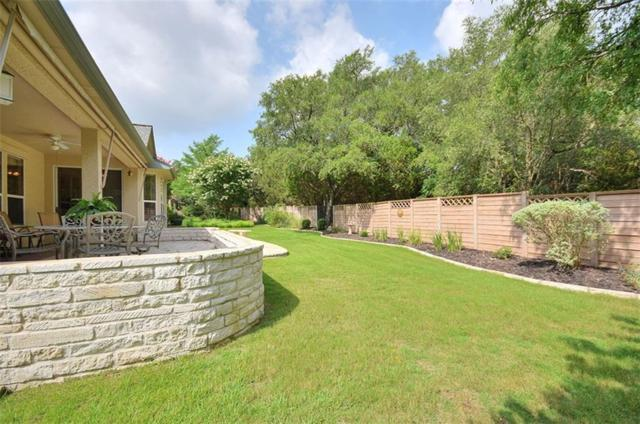 110 Sandpiper Cv, Georgetown, TX 78633 (#3851940) :: The Gregory Group