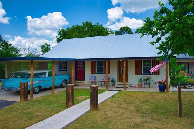 22610 Nameless Rd, Leander, TX 78641 (#3852051) :: Papasan Real Estate Team @ Keller Williams Realty