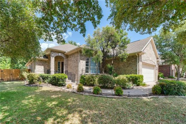 2726 Grimes Ranch Rd, Austin, TX 78732 (#3852601) :: Realty Executives - Town & Country