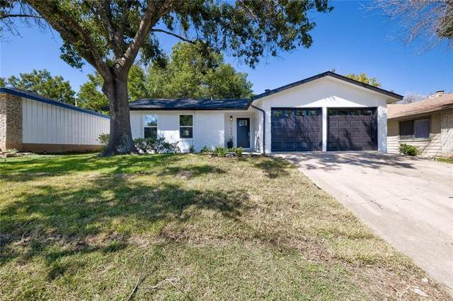 11508 Bittern Holw, Austin, TX 78758 (#3856137) :: Front Real Estate Co.