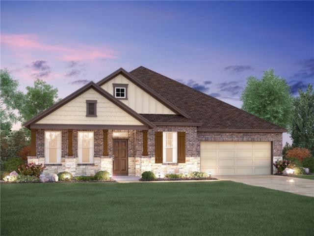 3536 De Soto Loop, Round Rock, TX 78665 (#3857384) :: RE/MAX Capital City