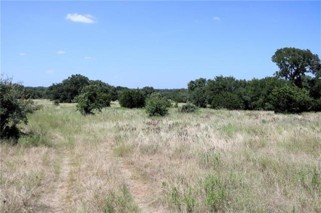 000 Shiny Top Ranch Ln, Salado, TX 76571 (#3857703) :: Watters International