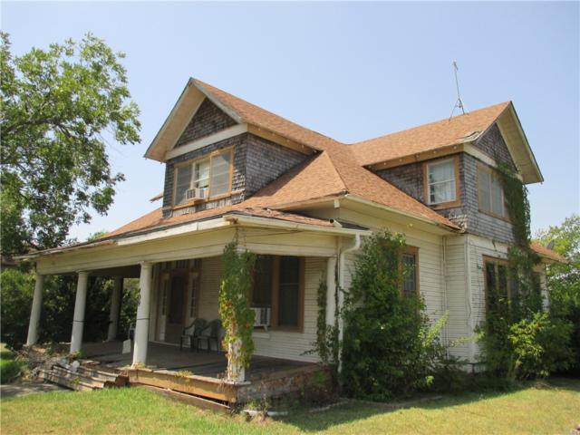 0000 Browning St, Manor, TX 78653 (#3859049) :: Papasan Real Estate Team @ Keller Williams Realty