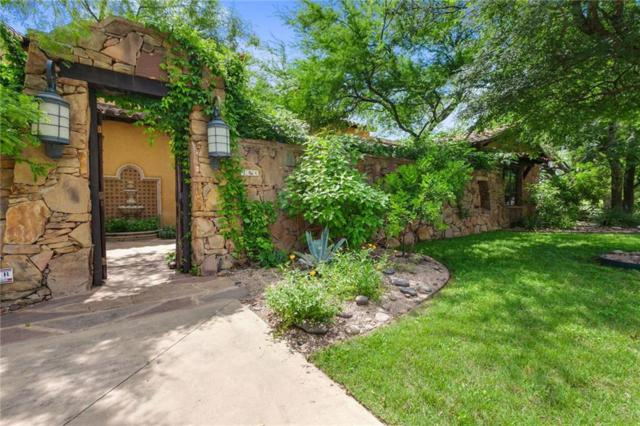 104 Goodnight Dr, Georgetown, TX 78628 (#3860615) :: The Perry Henderson Group at Berkshire Hathaway Texas Realty