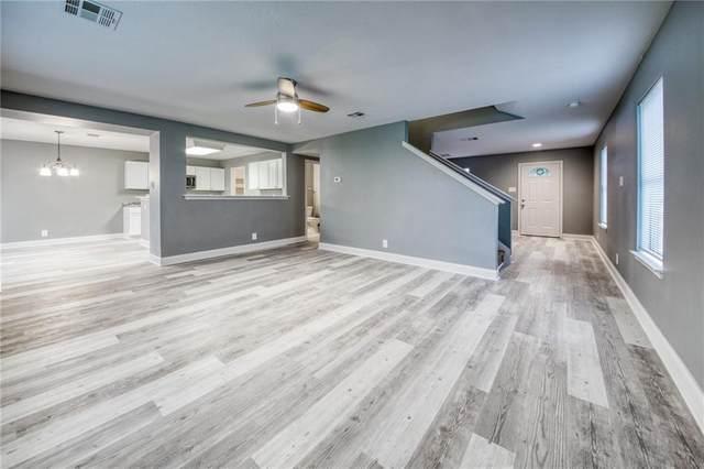 167 Retama, Kyle, TX 78640 (#3861758) :: Papasan Real Estate Team @ Keller Williams Realty