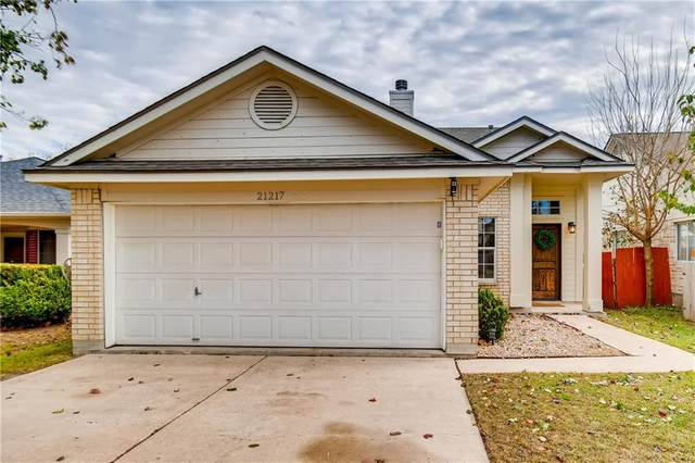 21217 Byerly Turk Dr, Pflugerville, TX 78660 (#3864044) :: RE/MAX IDEAL REALTY