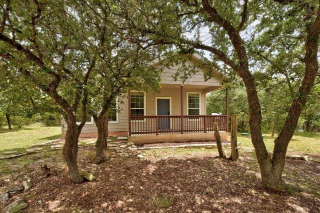 1816 Spring Valley Dr, Dripping Springs, TX 78620 (#3865140) :: Zina & Co. Real Estate