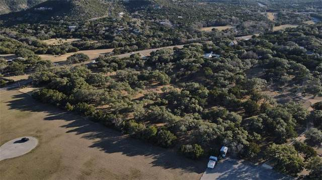 12810 Ranch Road 12, Wimberley, TX 78676 (MLS #3866766) :: Vista Real Estate