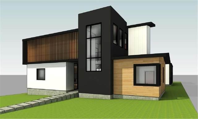 405 Krebs Ln, Austin, TX 78704 (#3866868) :: Front Real Estate Co.