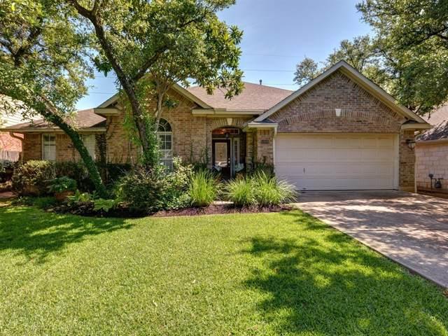 5408 Travis Green Ln, Austin, TX 78735 (#3867288) :: Zina & Co. Real Estate