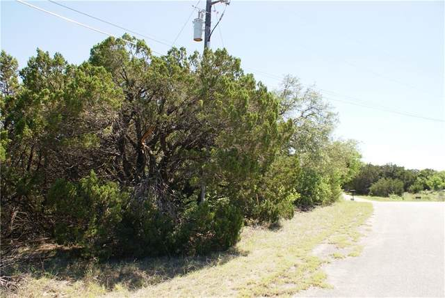 20815 Rawhide Trl, Austin, TX 78736 (#3867716) :: Zina & Co. Real Estate