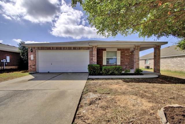 906 Lee Dr, Leander, TX 78641 (#3867971) :: The Perry Henderson Group at Berkshire Hathaway Texas Realty