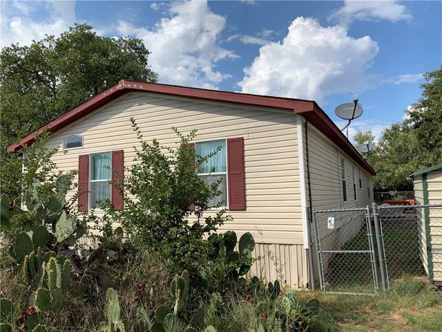 305 Webberwood Way, Elgin, TX 78621 (#3869827) :: The Heyl Group at Keller Williams